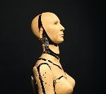 Robots Will Soon Be All Around Us. So What Are The Moral And Cultural Implications?