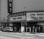 Star Wars Wars, Or, The Problem With Film Preservation