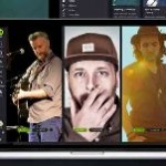 The Streaming Debate – Some Musicians Love it. Then There Are Those Who…