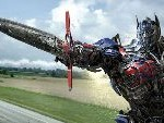 "Milestone: ""Transformers"" Movie Has Bigger Box Office In China Opening Week Than In North America"