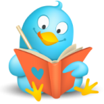 Poetry Is Made For Twitter – Yes, Really