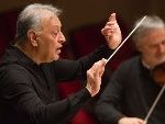 Why The Vienna Philharmonic Sounds Different From Other Orchestras