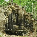 Big Mayan Cities Discovered In Mexico