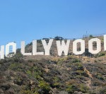 In California, Legislators Plan To Triple Tax Credits For Hollywood