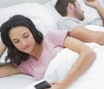 Study: Brits Now Spend More Time On Technology Than They Do Sleeping