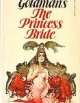 Five Worst Book Covers Of All Time