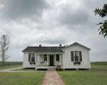 Can A Famous Musician's House Save A Poverty Stricken, Neglected Town?