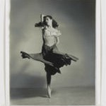 What's 'American' About Ballet?