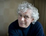 Simon Rattle: Music Is Our Birthright