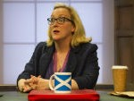 How Do Theatres In Scotland Feel About Independence? We Don't Really Know