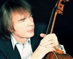 Julian Lloyd Webber: Here's How To Make It As A Young Musician