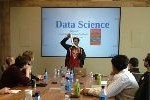 Science's Problem With Big Data