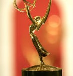 TV's Golden Age Makes The Emmys That Much Shinier