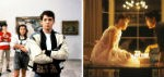 John Hughes, Icon, And The Real-Life Town He Reinvented On Screen