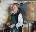 What's Life Like For The Most Famous Art Forger Ever?