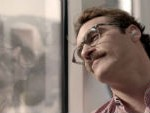 Spike Jonze Makes Amazing Movies – In The Editing Bay