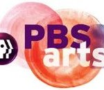 So This Is PBS's Idea Of Arts In America?