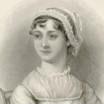 Jane Austen Is A Big Business Now, But What Were Her Own Business Ideals?