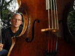The L.A. Phil's Sober, Dancing Cellist