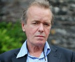 Apparently, Martin Amis' German And French Publishers Don't Want His WWII Novel
