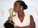 The Winners' List From The First Round Of The Emmys