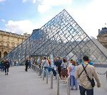Louvre Predicts 30 Percent Increase In Attendance