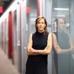Jennifer Homans To Lead New NYU Center On Study Of Dance