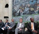 Detroit's Bankruptcy Trial Begins (And The Art World Watches)