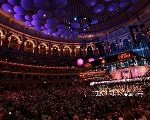 Why Has The BBC Been Editing New Music Out Of Its Proms Broadcasts?