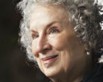 Margaret Atwood's New Work Won't Be Published For 100 Years