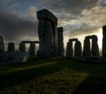 How's That $44 Million Stonehenge Restoration Working Out, Then?