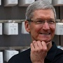 Apple Sued By Its Own Shareholders Over Ebook Price-Fixing Fiasco