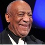 Bill Cosby's Work Is Never Done