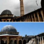 The Destruction Of Syria's Cultural Heritage Is Far From Incidental