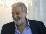 Placido Domingo Extends Contract At L.A. Opera Through 2019