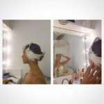 This Is Pretty Much Ballerina (And Viral Under Armour Commercial Star) Misty Copeland's Year [VIDEO]