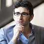 Royal New Zealand Ballet Names New Director To Succeed Ethan Stiefel