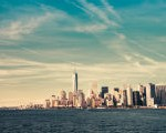 How – And Why – One World Trade Center Has Betrayed New York