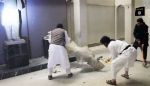 ISIS Destruction Of Artifacts Has Museum World Rethinking Repatriation Of Artifacts