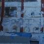 Graffiti Artists Sue Developer Of New York Street-Art Mecca For Whitewashing Their Murals