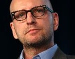 Why Steven Soderbergh Quit Making Movies