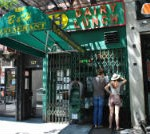 Can Anything Save Small Businesses In New York?