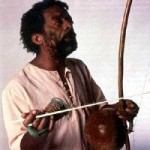 Naná Vasconcelos, Brazil's Great Percussionist, Dead At 71