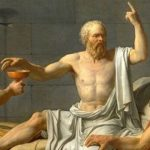 Was The Trial Of Socrates About Free Speech Or Rule Of Law In A Democracy?