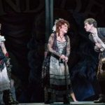 New York's Opera Choices Have Greatly Expanded