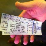 These People Built A Ponzi Scheme Around 'Hamilton' Tickets – And Got Caught