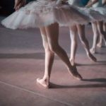 Seven Signs It Might Be Time For A Dancer To Find Herself A Different Company