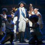 The British Plan To Keep Real Hamilton Tickets In The Hands Of Their Actual Human Purchasers
