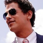 Quite A Few Conservative Imprints Declined To Publish Milo Yiannopoulos – For Solid Business Reasons