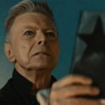 What We've Learned About David Bowie Since He Died